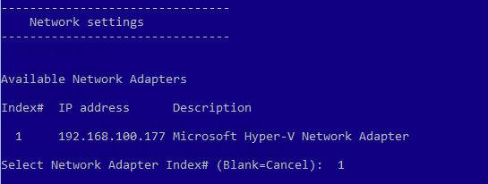 windows-server-sconfig-3